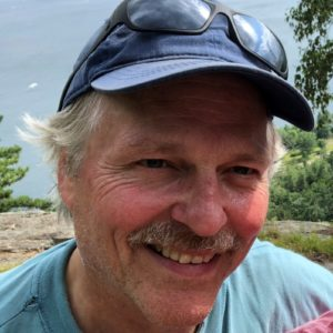 DPA July 2019 at Lake George_Resized
